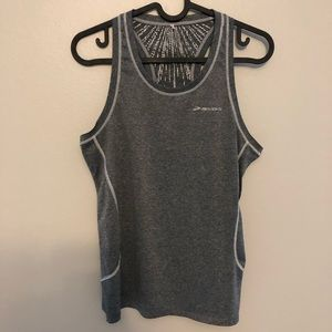 Brooks Dry Fit Running/Workout Tank